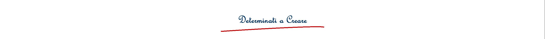 determinati02 - Home